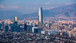 Santiago-city-skyline-in-Chile.jpg