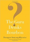 Guru-drinks-bourbon-book.jpg